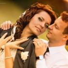 Елена и Сергей