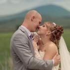 Вячеслав и Ольга