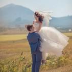 Виталий и Анна