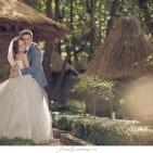 Анна и Виталий
