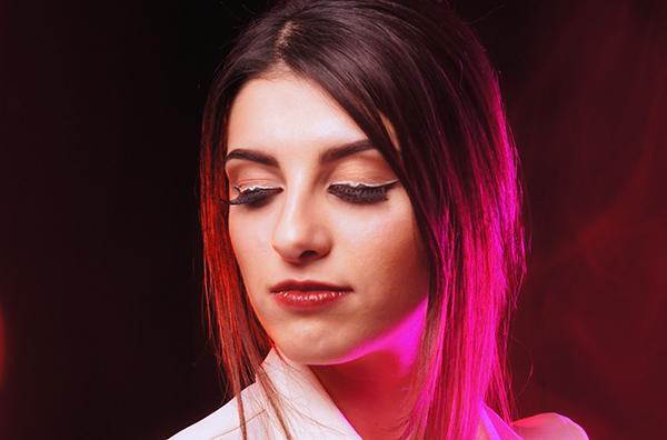 Лиля Галеева