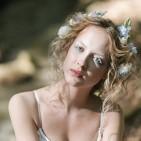 Ангелина Абамаева, фото Злата Власова