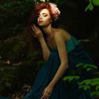 Ирина Шатова, фото Роман Василевский