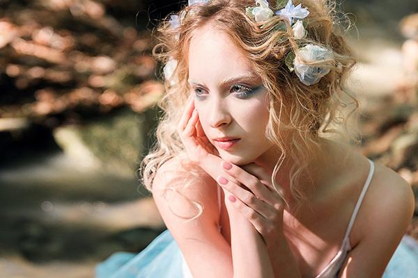 Ангелина Абамаева, фото Ирина Тимошкина