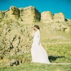 сбежавшая невеста ч 1