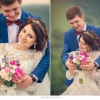 Ярослав и Анастасия