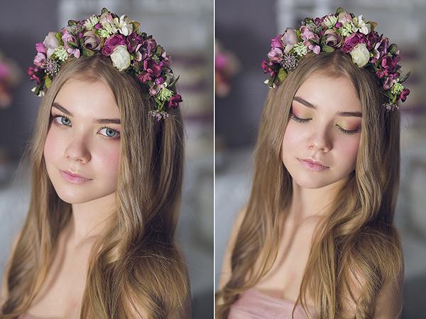 цветы ч2